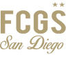 FCGS-SD-logo.png