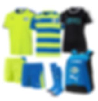sc blues image uniform 1 in.jpg
