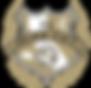 FCGS_logo_2018 sm.png