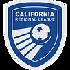 cal regional league.png