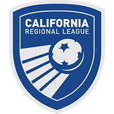 cal regional league.png