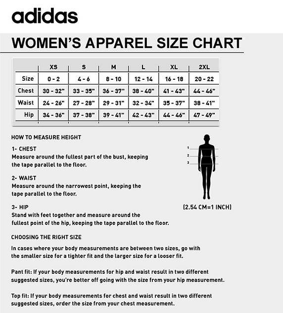 sizing chart women.png