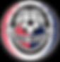 FCLB-LOGO-FINAL.png