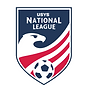 clubs layout_USYS.png