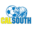 clubs layout_CAL SOUTH.png