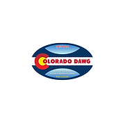 new WIX image_Colorado Dawg.png