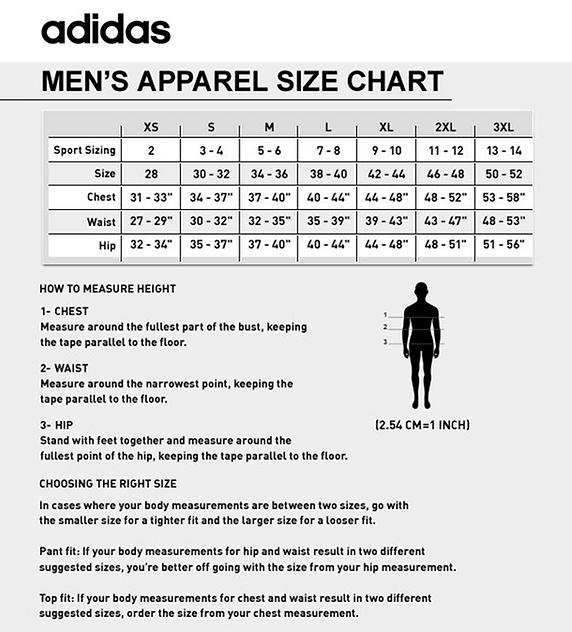 sizing chart mens.png