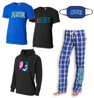 sc blues image spirit and lounge 1 in.jp