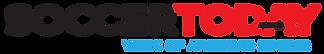 SoccerToday-logo-blackred-900x150px.png
