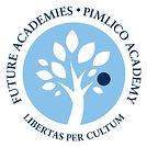 Pimlico-Academy.jpg