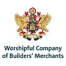 Builders-Merchants.jpg