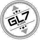 GL7.jpg