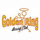 Golden-Ring.jpg