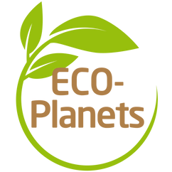 Eco straws logo_FINAL_No details.png