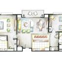 Marriot Suite Floor Plan.jpg