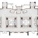 Marriot Lobby Floor Plan.jpg