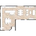 LS Floor Plan.jpg