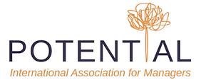 iam-potential logo