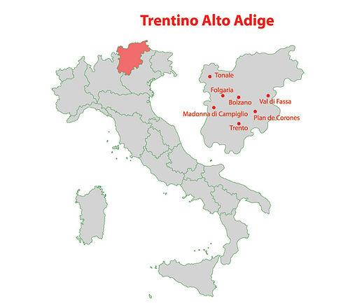 reconhecimento cidadania italiana