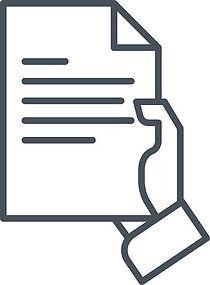 documentos cidadania italiana