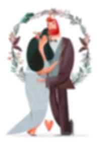 casamento cidadania italiana