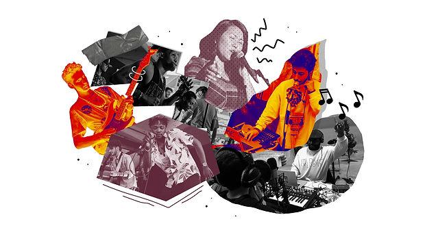 MUSIC beeld.jpg