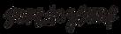 logo_handwriteVECTOR_page-0001-1754x1080