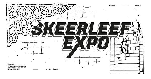 Skeerleef expo FB banner_Tekengebied 1.jpg