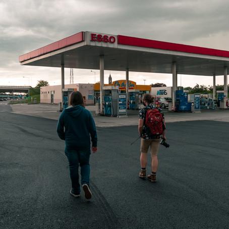 I Road Trip e la musica che mette d'accordo tutti - Top of the Shots