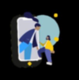 MobileInteractioncompany.png