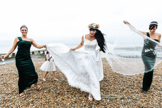 Donal-Amy-Official-Wedding-Photos-437.jp