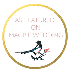 As featured on Magpie Wedding (002).png