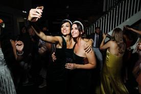 Donal-Amy-Official-Wedding-Photos-644.jp