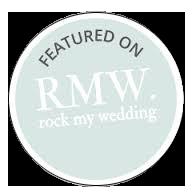 Rock-my-Wedding-logo-2[1].png
