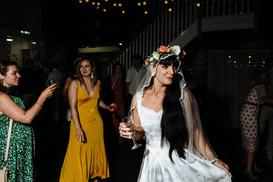 Donal-Amy-Official-Wedding-Photos-405.jp