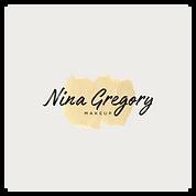 Nina Gredory_Social 1.png