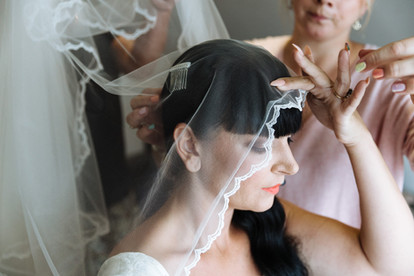 Donal-Amy-Official-Wedding-Photos-5.jpg