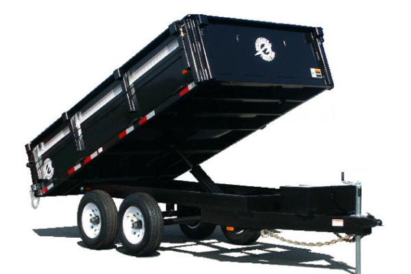 Dump_Trailer_Excellent_Repair_Service_San_Diego