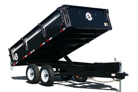 San Diego Trailer Service and Repair