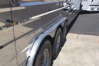 Fleet Maintenane Programs San Diego