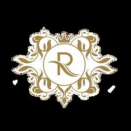 Rajputana Express