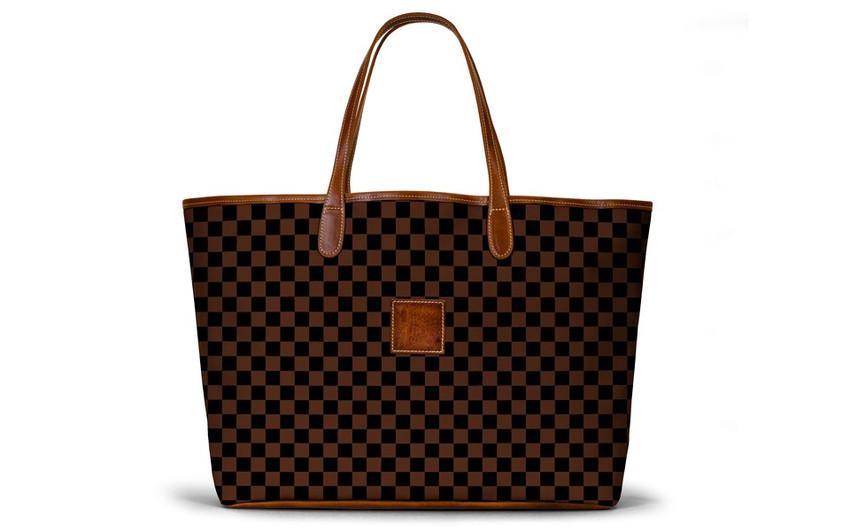 holiday bag 1