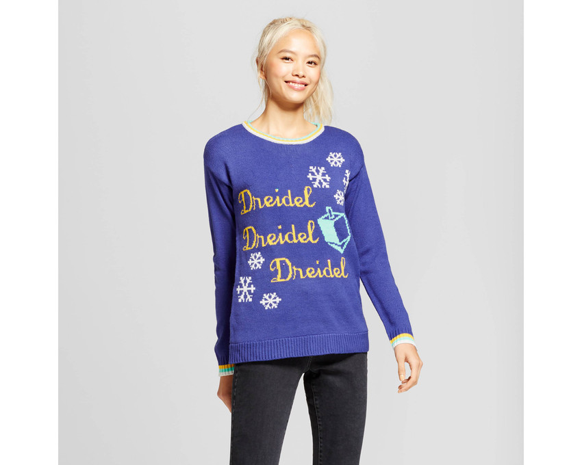 holiday fashion 3