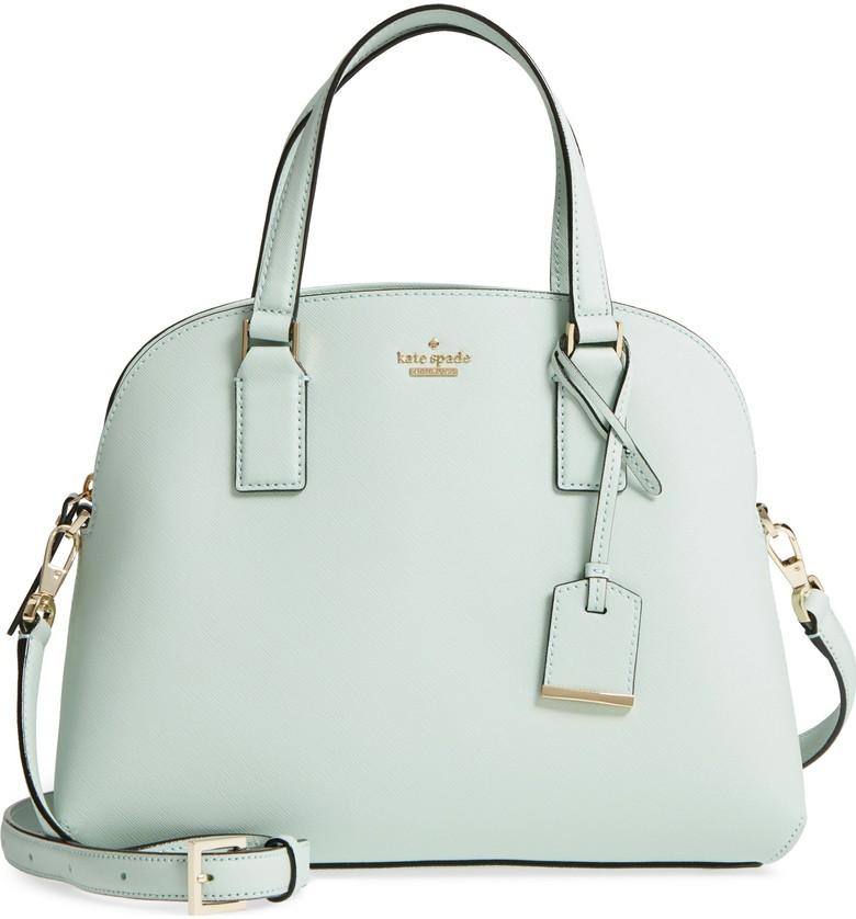 holiday bag 2