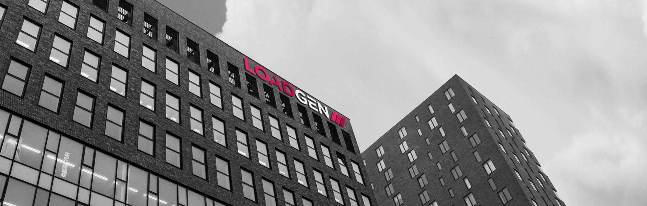 LoadGen-HQ.jpg