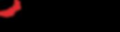 PepperByte
