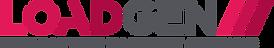 LoadGen Logo