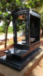 Beautiful Tombstone.jpg