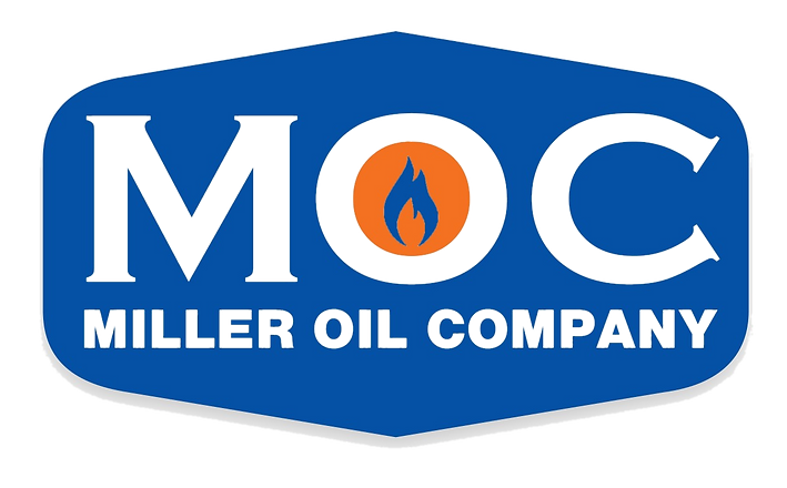 Miller%2520Oil%2520Company%2520Logo_edited_edited.png