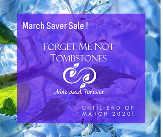 2020 March Saver sale!.png